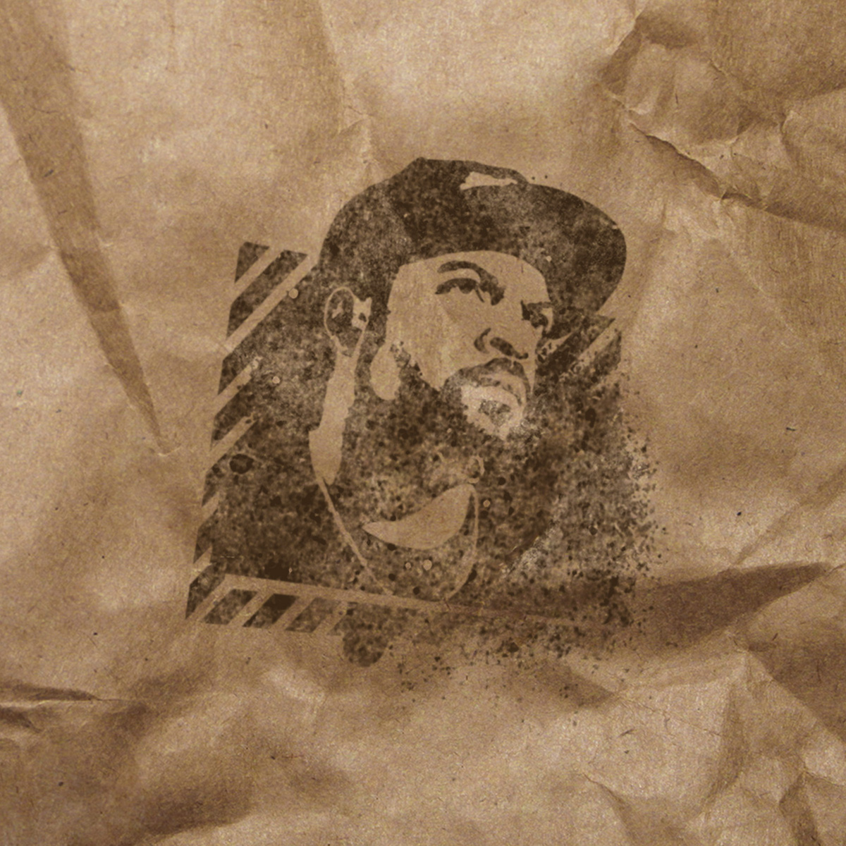 JMR_Stamps_0008_Ice Cube.jpg