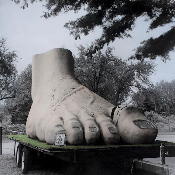 Allie_Renee_Stay off Foot.jpg