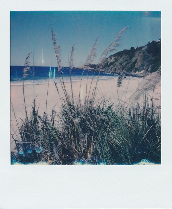 DANA POINT BEACH website.jpg