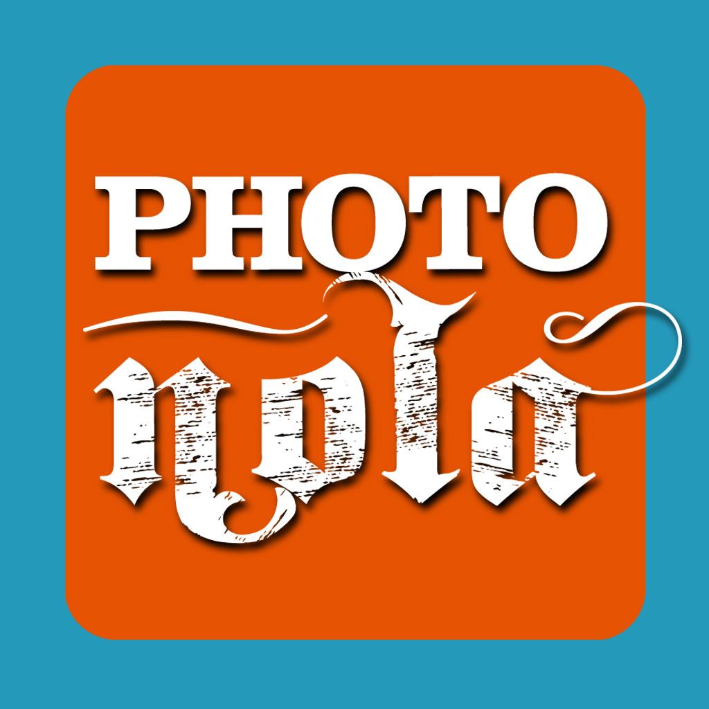 PhotoNOLA SQ Logo Large.jpg