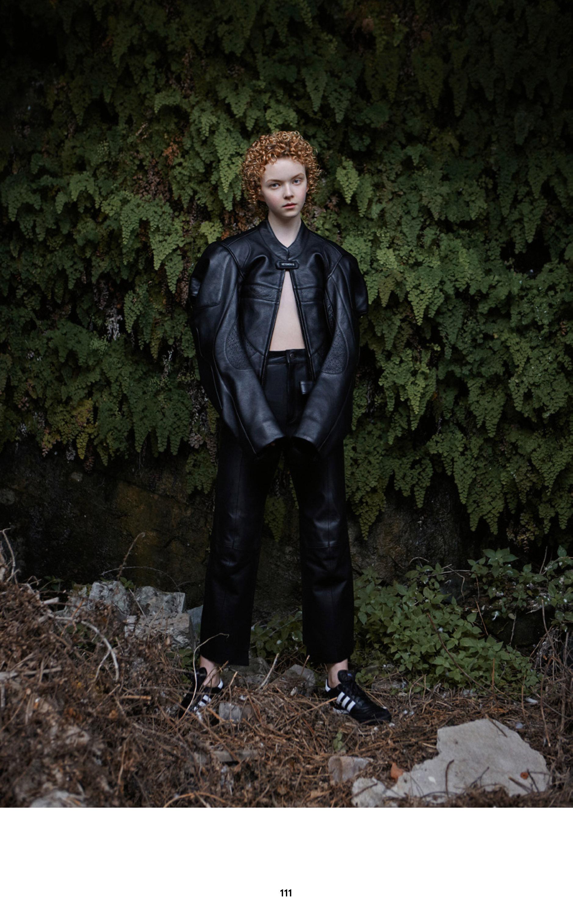 Lily Nova - Max Doyle-4.jpg