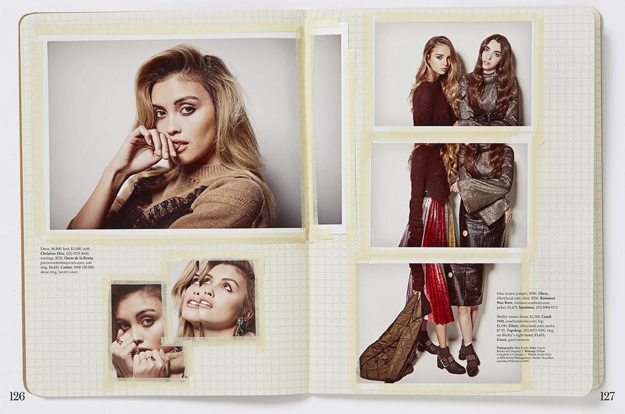 elle magazine_youthmovement_max doyle-4.jpg