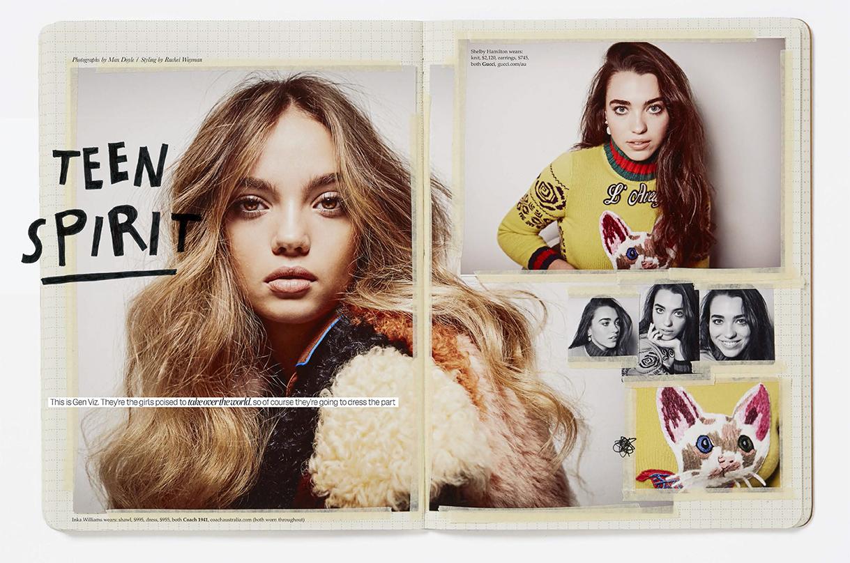 elle magazine_youthmovement_max doyle-1.jpg