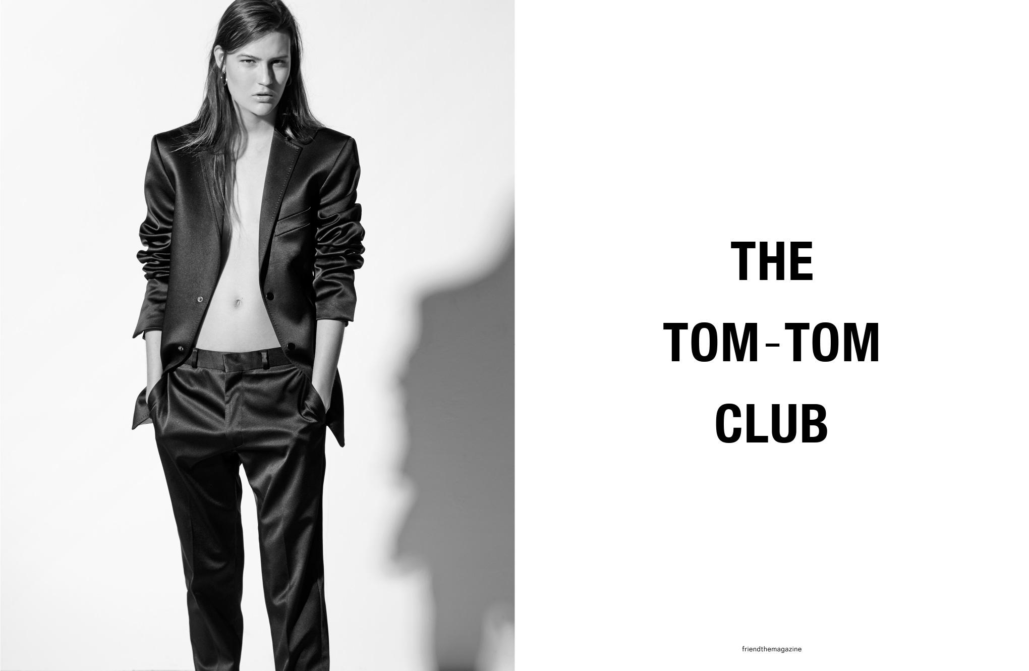 friend-tom-tom-club-max-doyle-ilona-hamer-edit-v14-1330px-high-1-1.jpg