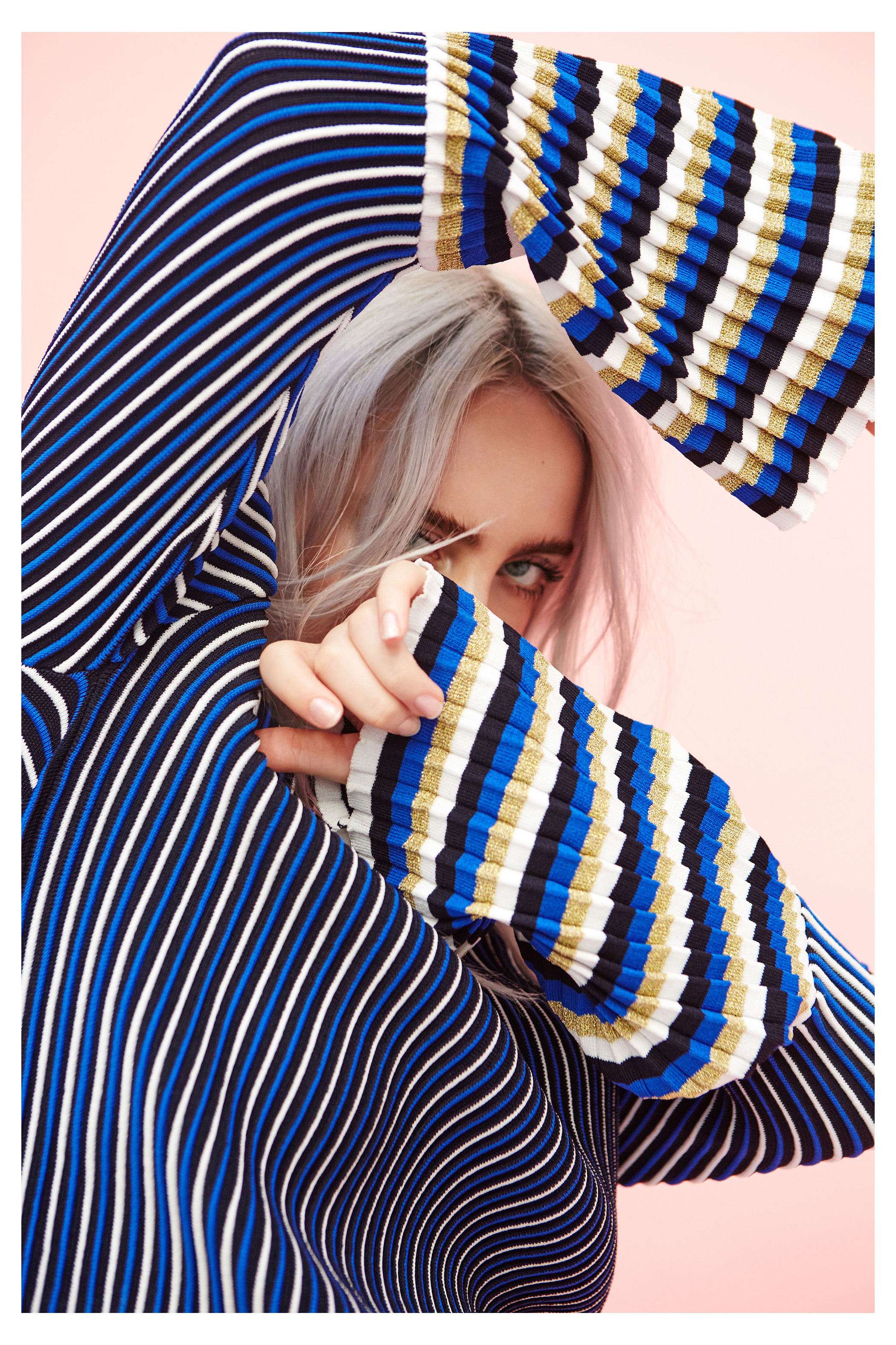 Billie Eilish Max Doyle InStyle_1.jpg