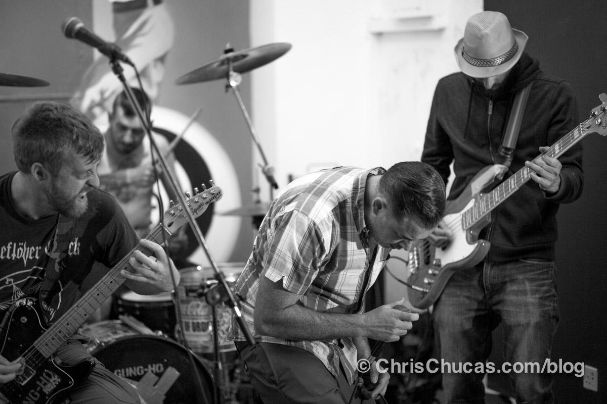 Chris Chucas Professinal Photographer and Film Maker-7522.jpg
