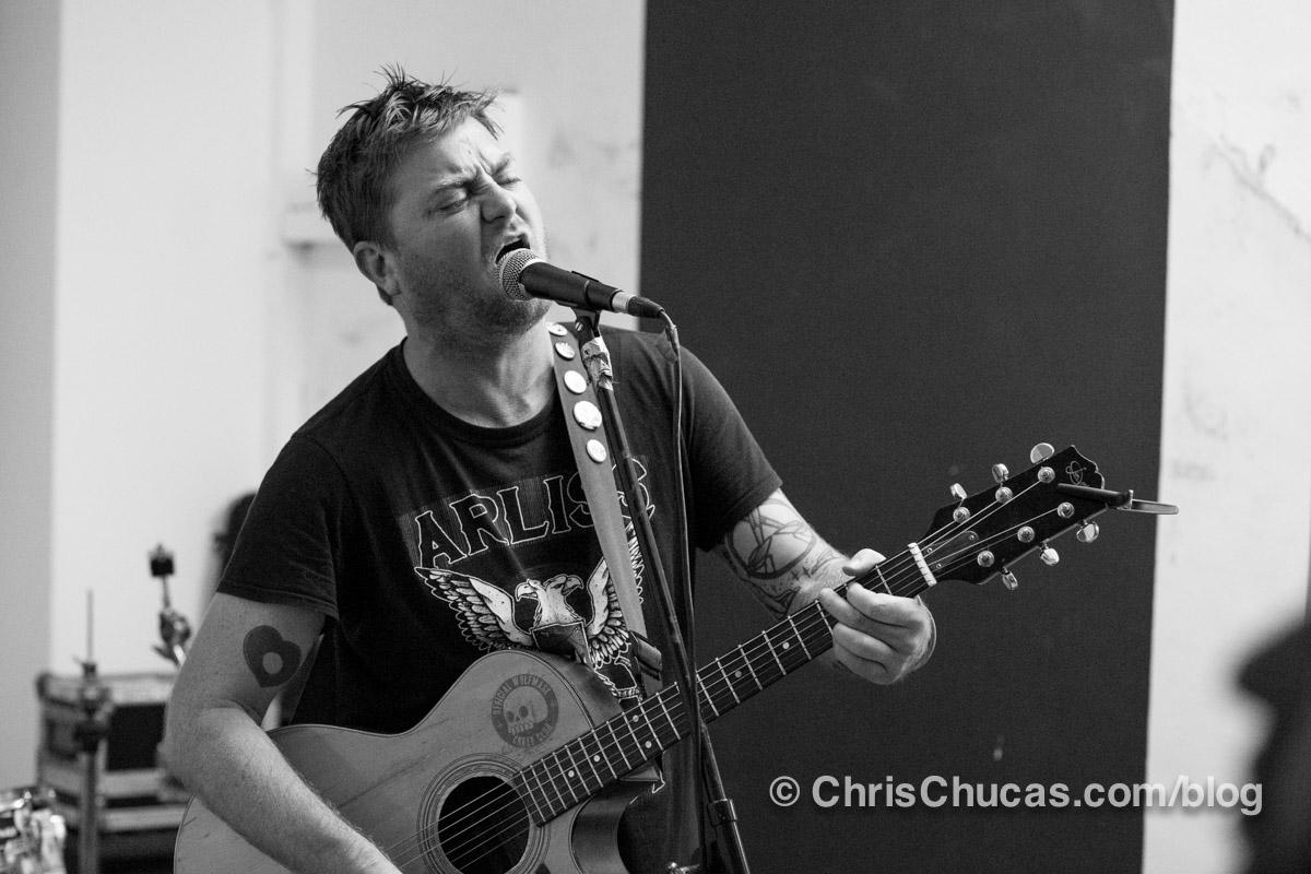 Chris Chucas Professinal Photographer and Film Maker-7690.jpg