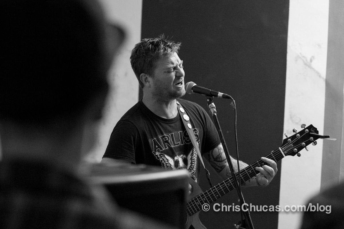 Chris Chucas Professinal Photographer and Film Maker-7692.jpg