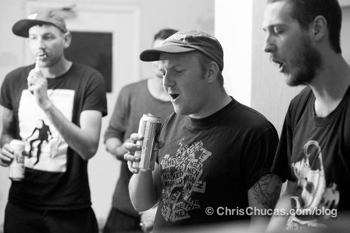 Chris Chucas Professinal Photographer and Film Maker-7716.jpg