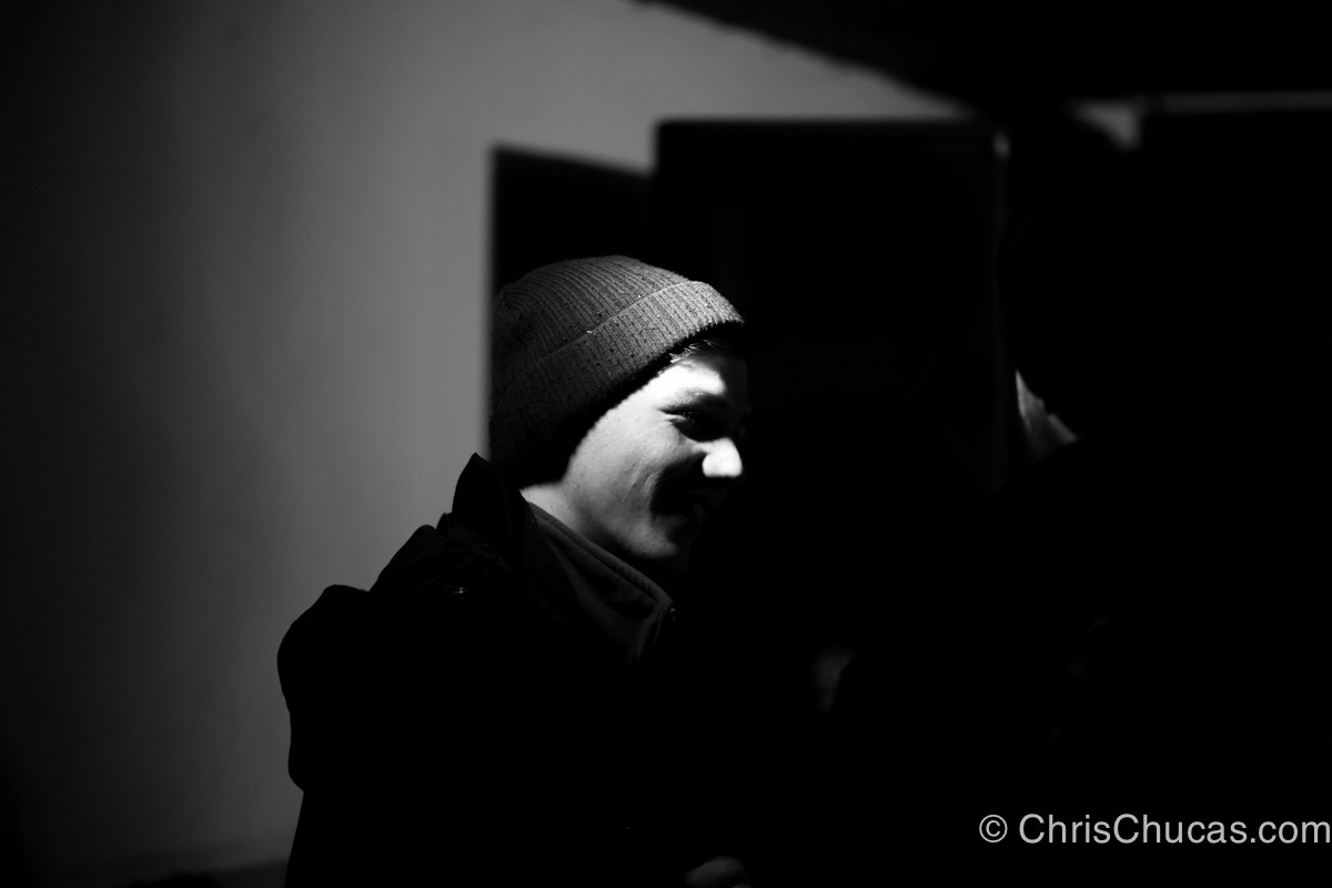 Chris Chucas Professinal Photographer and Film Maker-0592.jpg