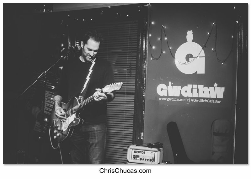 DIY_Cardiff_documentary_Mishka_Shubaly_Punkrock_©Chris Chucas-2549_gwdihw._cardiff