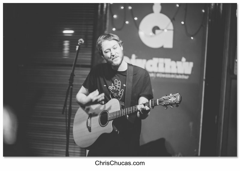 DIY_Cardiff_documentary_Useless_eater_Punkrock_©Chris_Chucas-2549_gwdihw._cardiff
