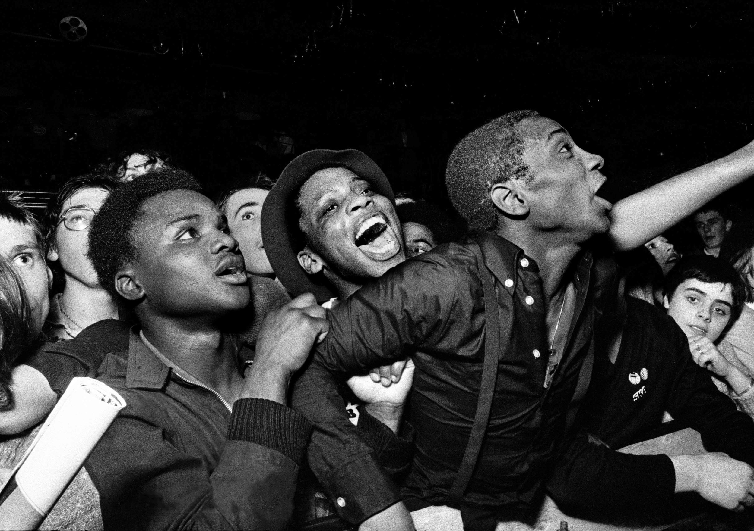 Syd Shelton Specials-fans.-Leeds-1981.jpg