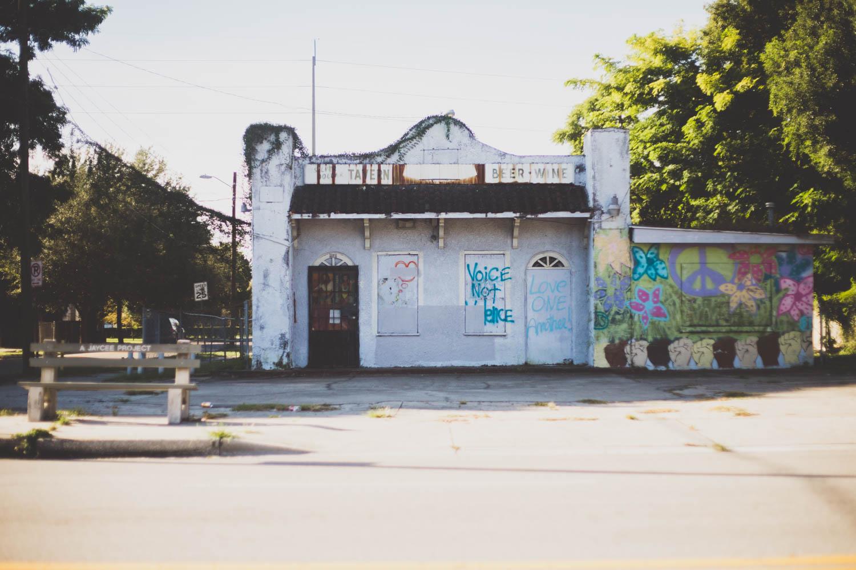 America, Florida ©Chris Chucas Chrischucas.com -4576013.jpg