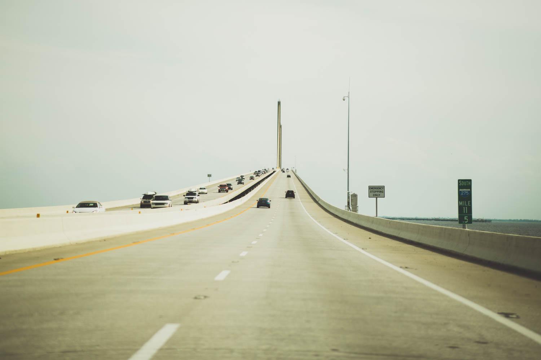 America, Florida ©Chris Chucas Chrischucas.com -4881006.jpg