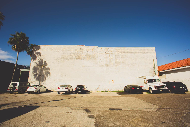 America, Florida ©Chris Chucas Chrischucas.com -5143008.jpg