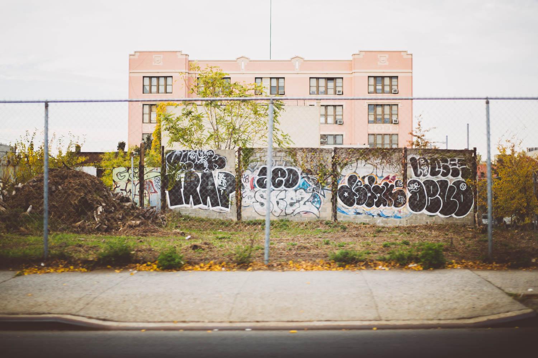 America, New York, NYC ©Chris Chucas Chrischucas.com -5499012.jpg