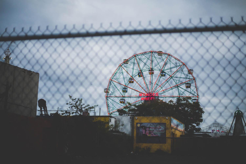 America, New York, NYC ©Chris Chucas Chrischucas.com -6217009.jpg