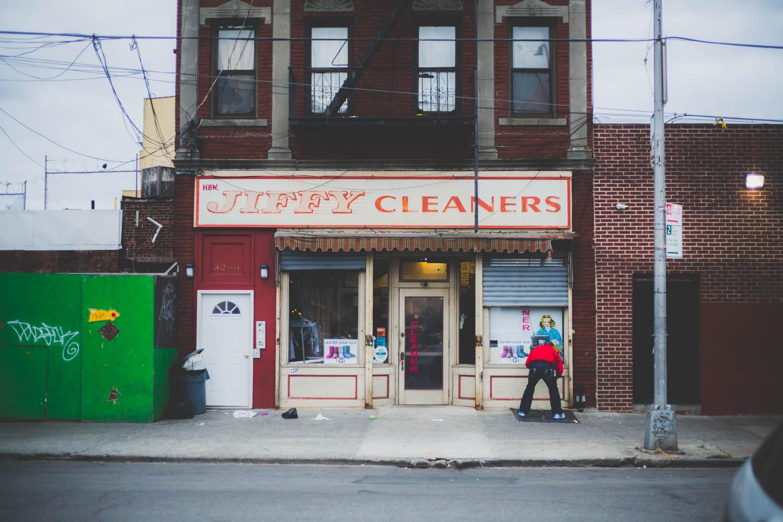 America, New York, NYC ©Chris Chucas Chrischucas.com -6269010.jpg