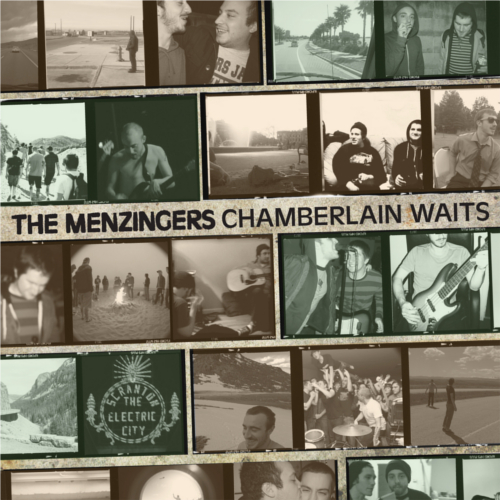 The_Menzingers_-_Chamberlain_Waits album art.jpg