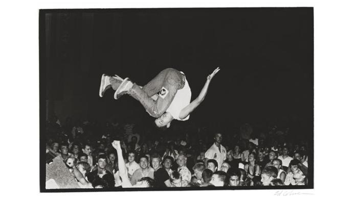 Back flip , Edward Culver.jpg