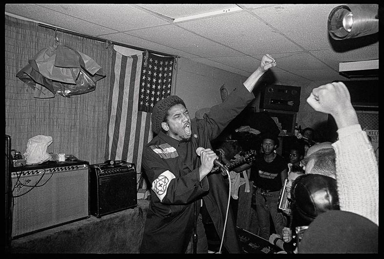 Glen E friedman Bad Brains .jpg