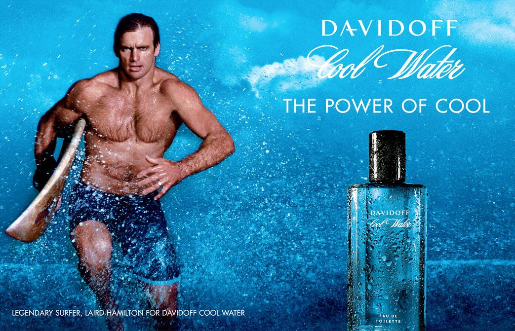 Davidoff cool ad.jpg
