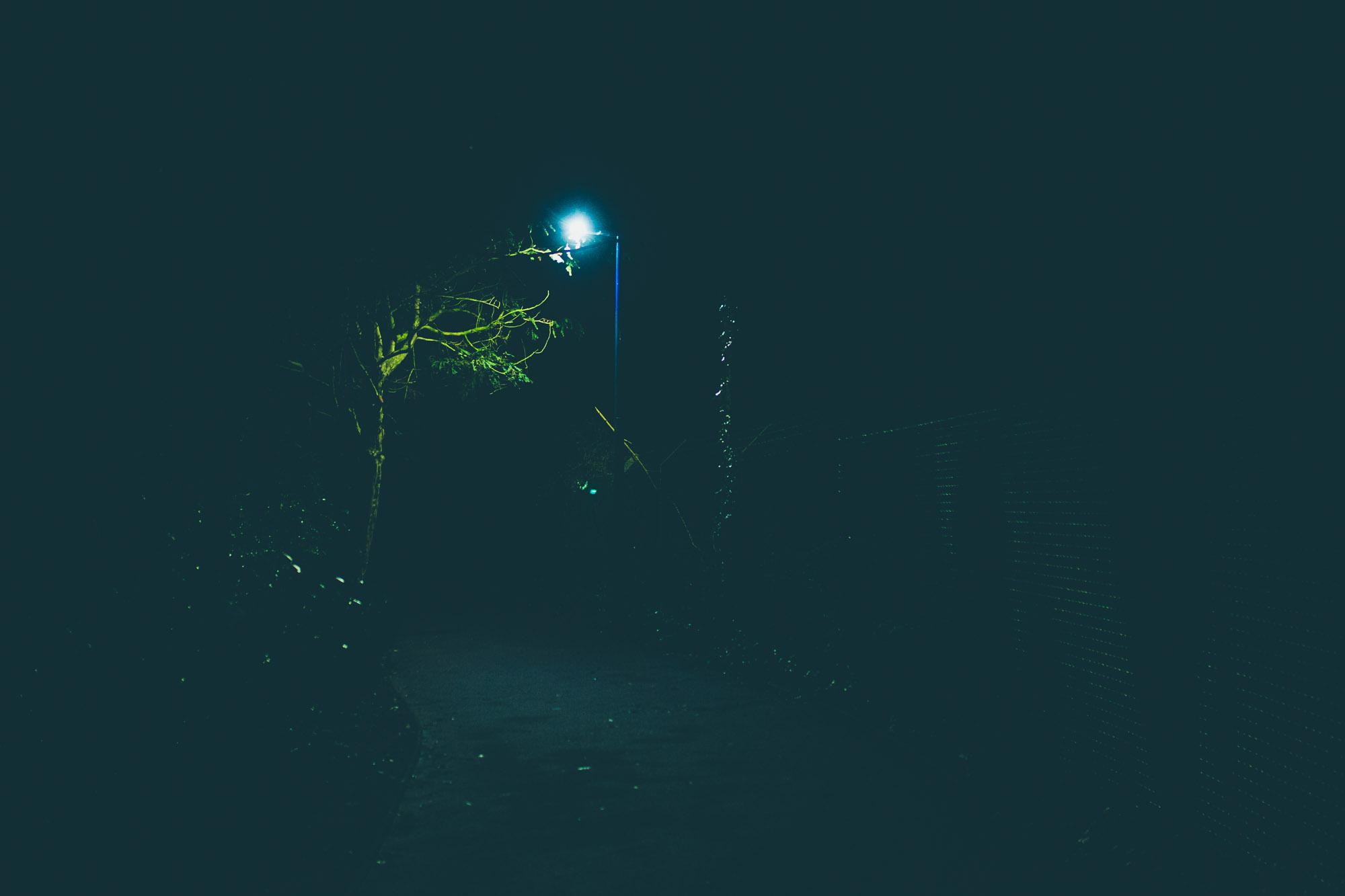 April 03, 2018 Informing Contextx6459 ©Chris Chucas-CRJ Falmouth University Ma Documentary Photography.jpg