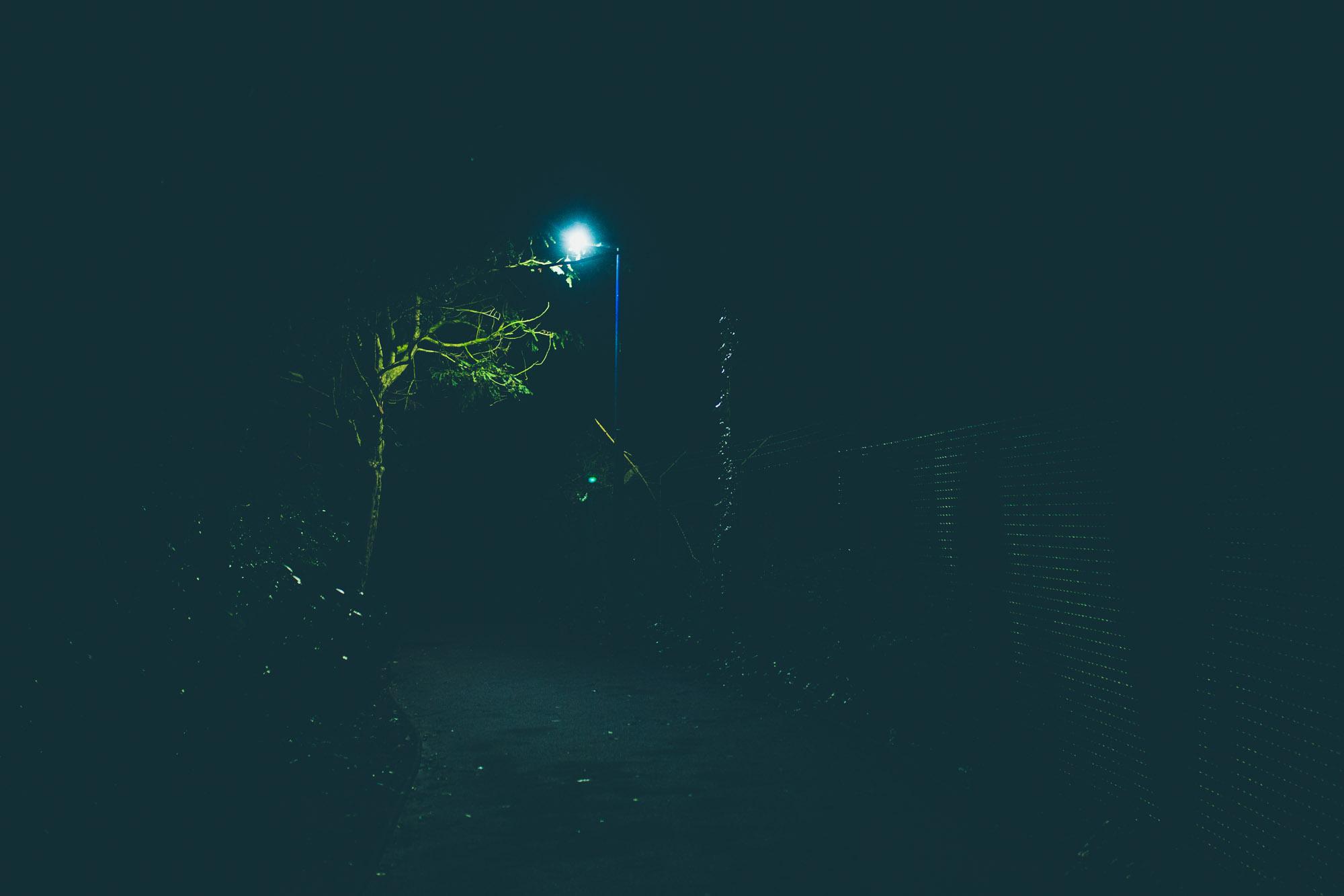 April 03, 2018 Informing Contextx6461 ©Chris Chucas-CRJ Falmouth University Ma Documentary Photography.jpg
