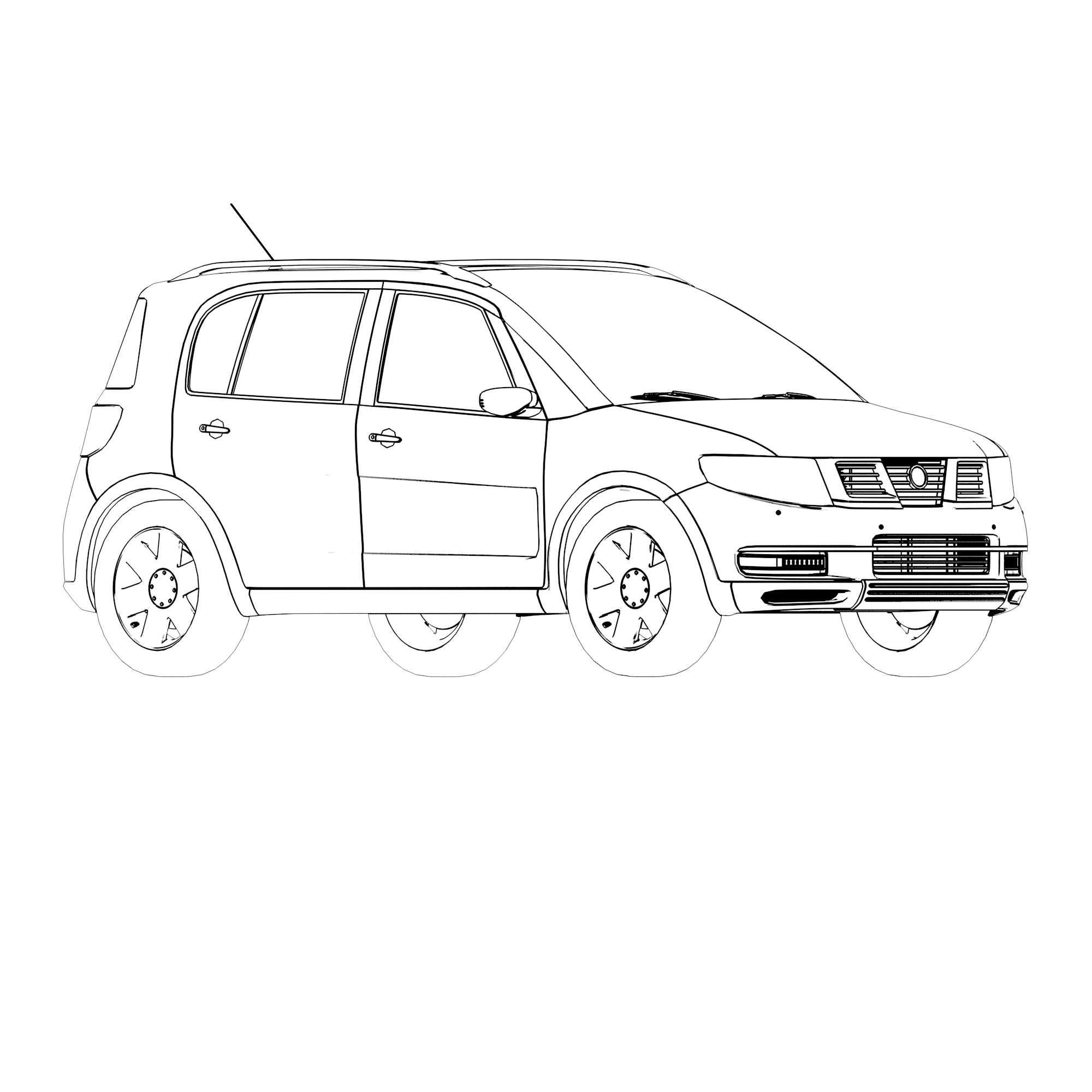 MSI_SUV_front_11-12_v1.png