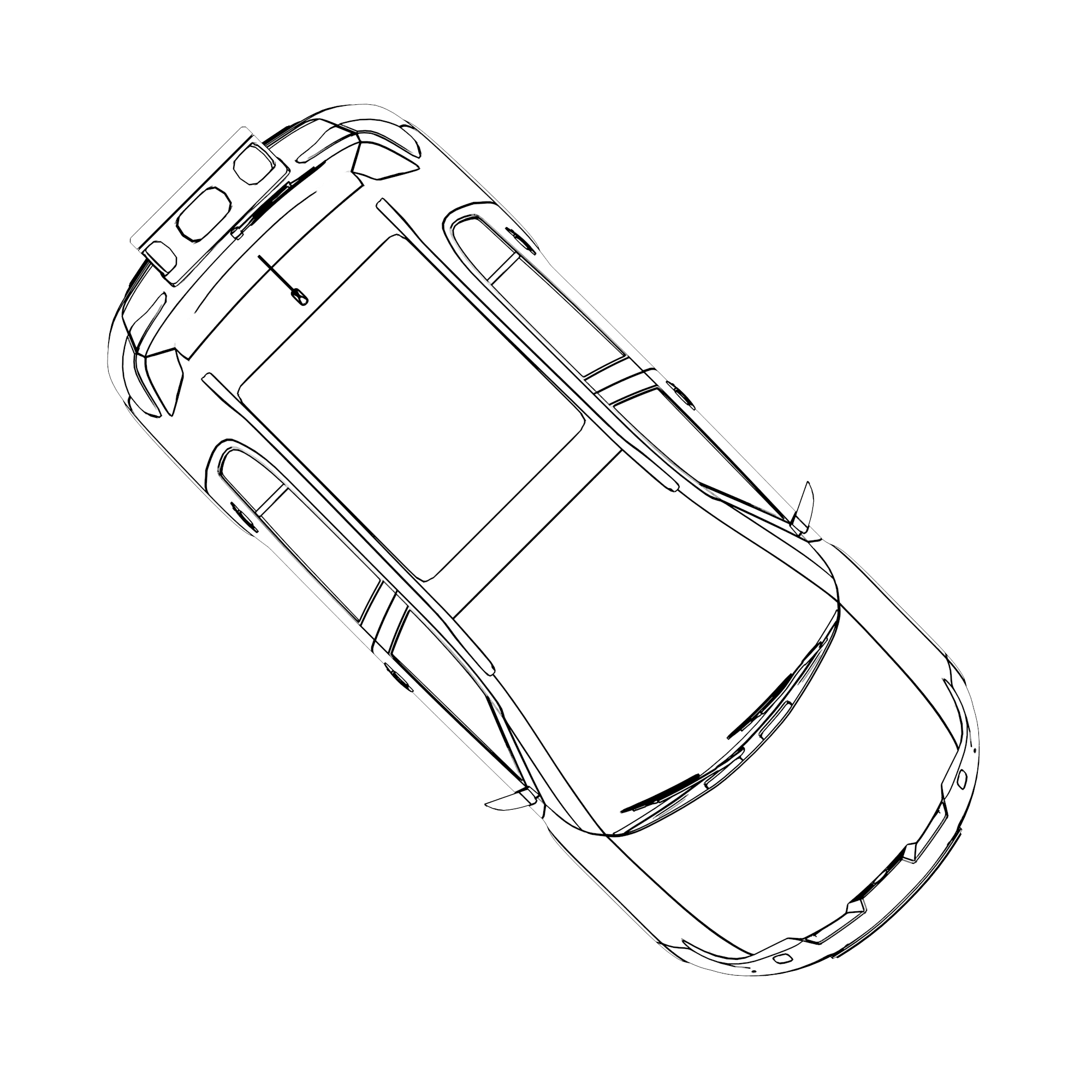 MSI_SUV_top_11-12_v1.png