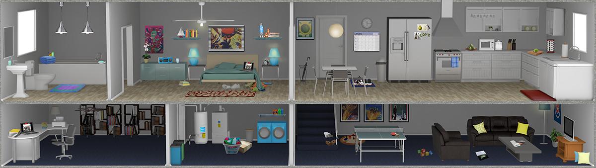 Longside_Interior_NoWP.jpg