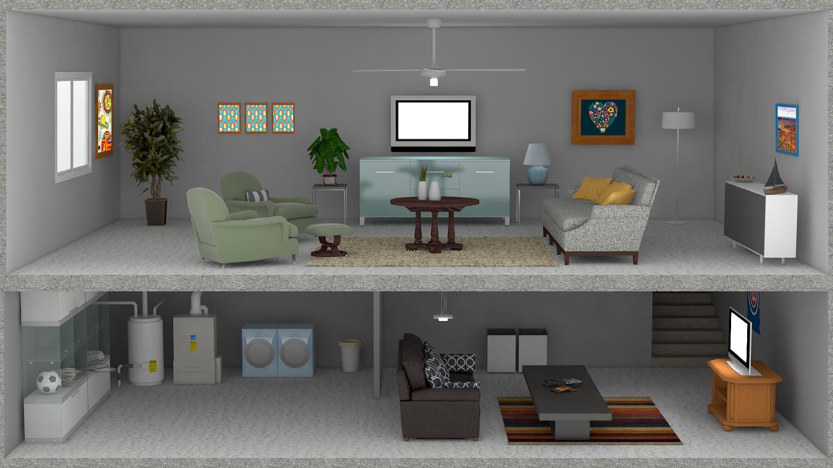 msi_house (29).jpg