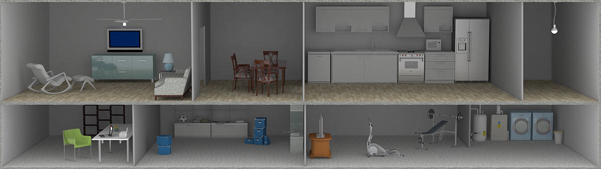 msi_house (45).jpg
