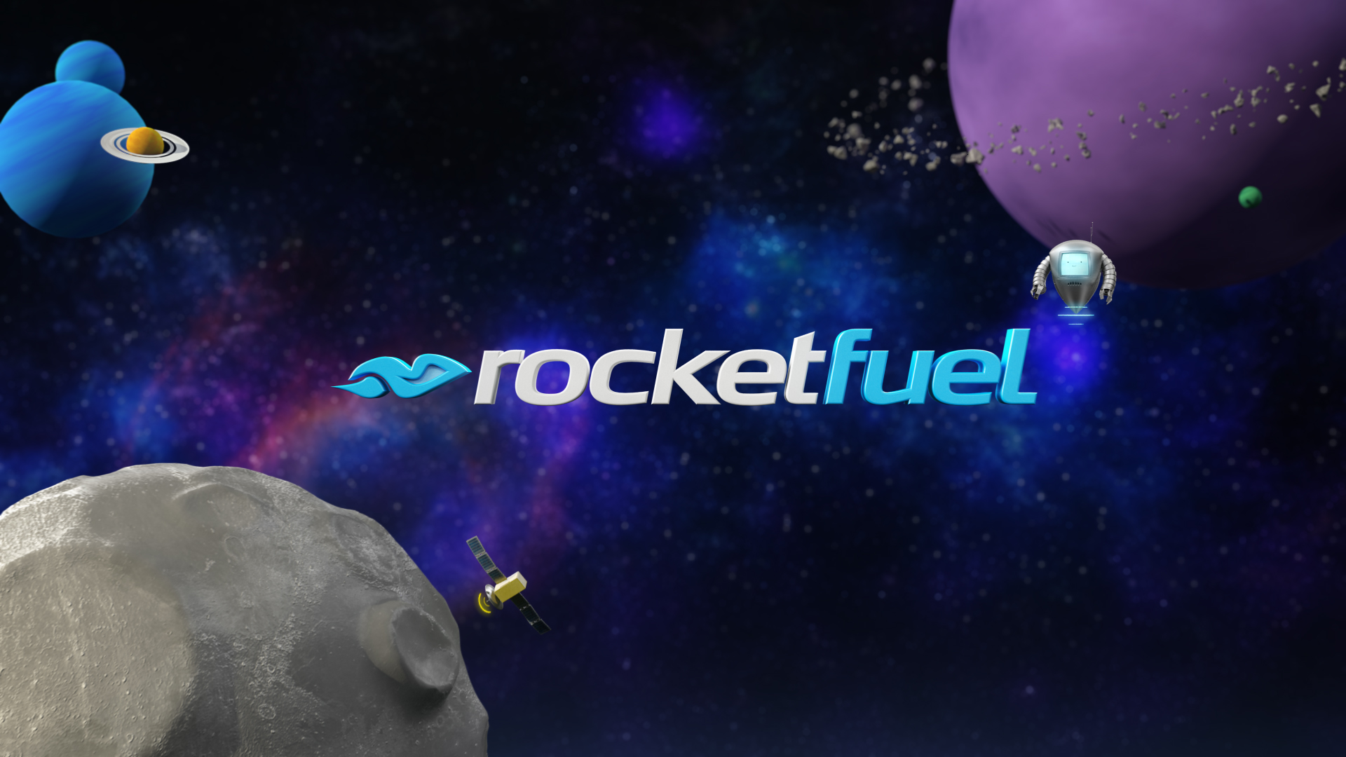 RocketFuel_PV_FINAL_01487.jpg