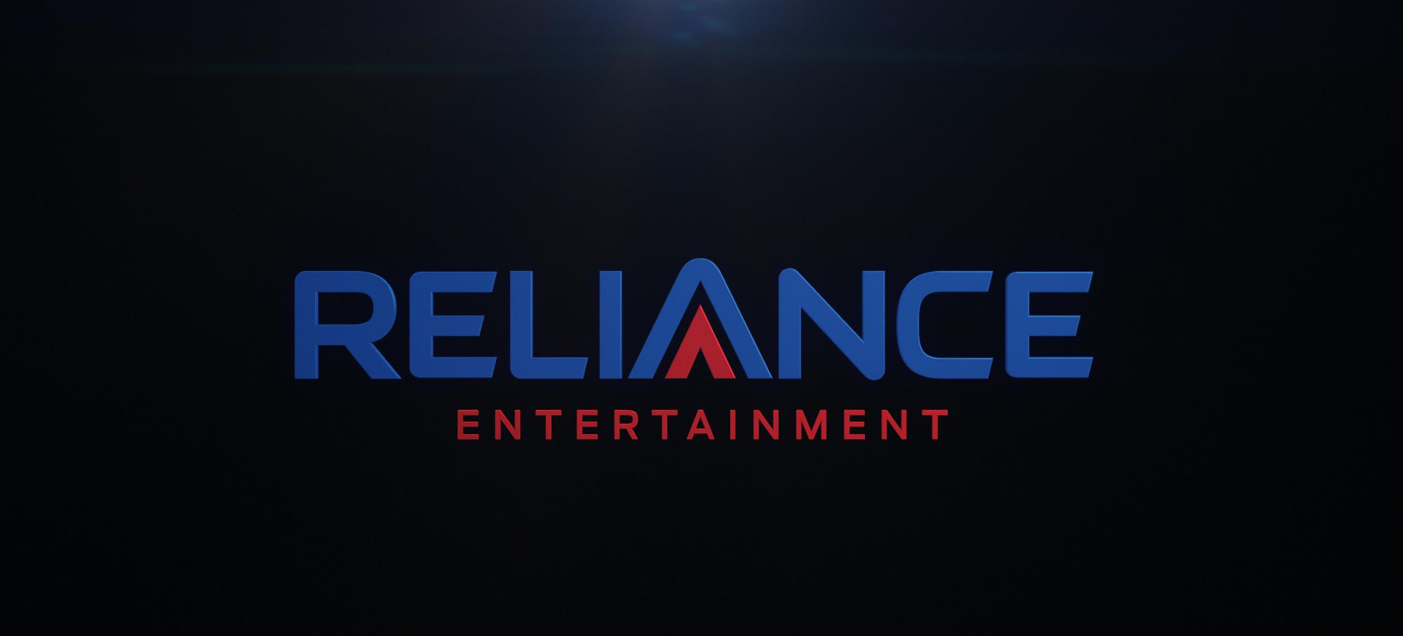 reliance_PS_fullSize_07.jpg