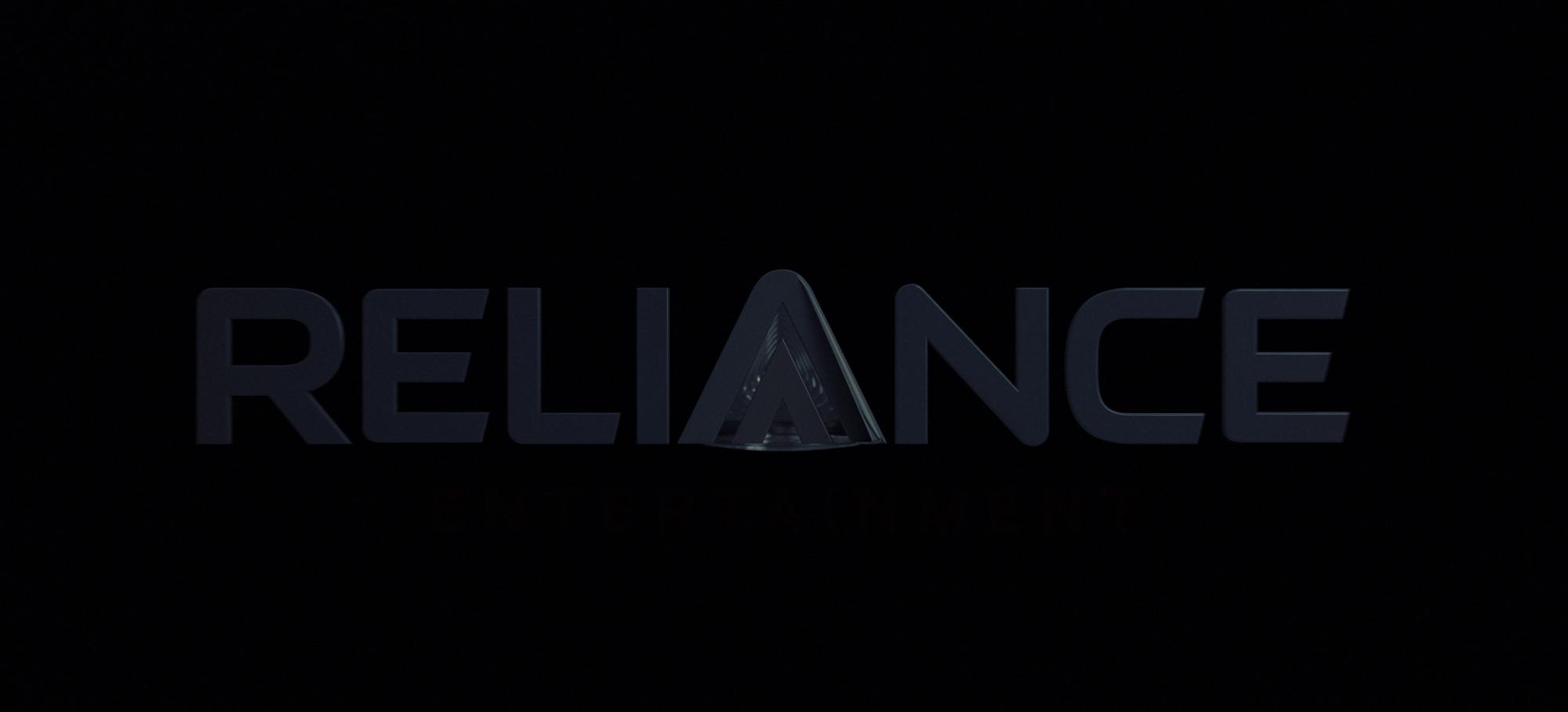 reliance_PS_fullSize_06.jpg