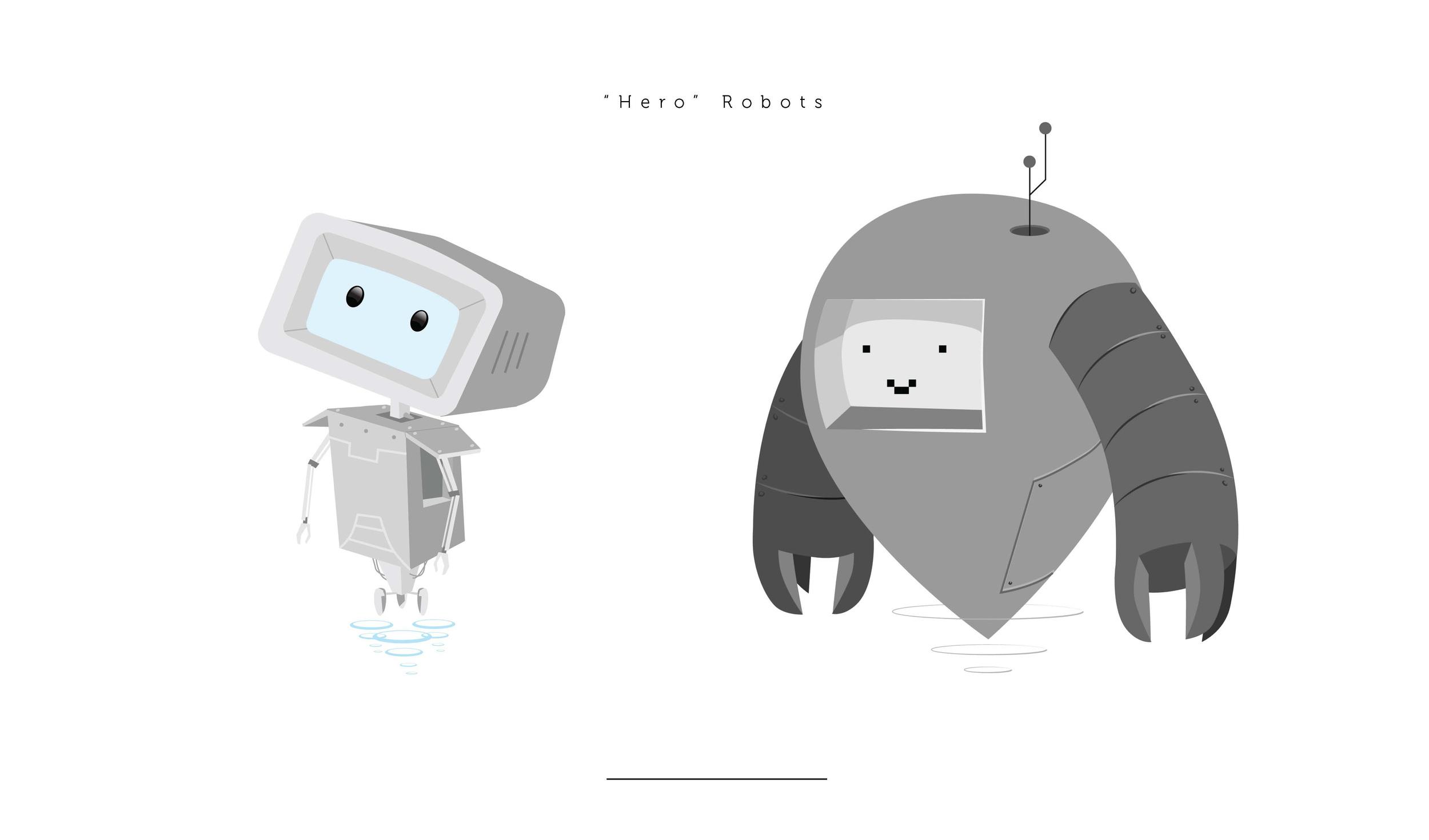 Hero Robots.jpg