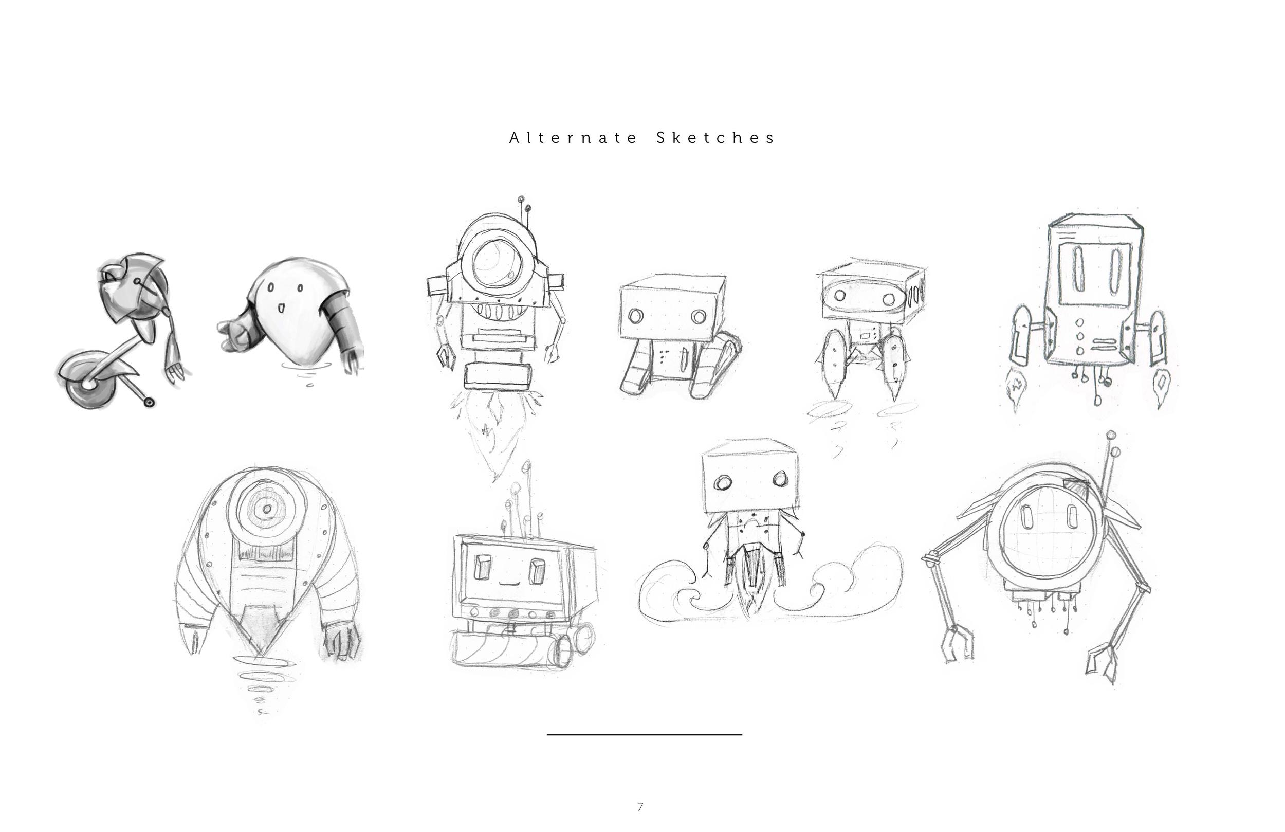 Alternate Robots.jpg