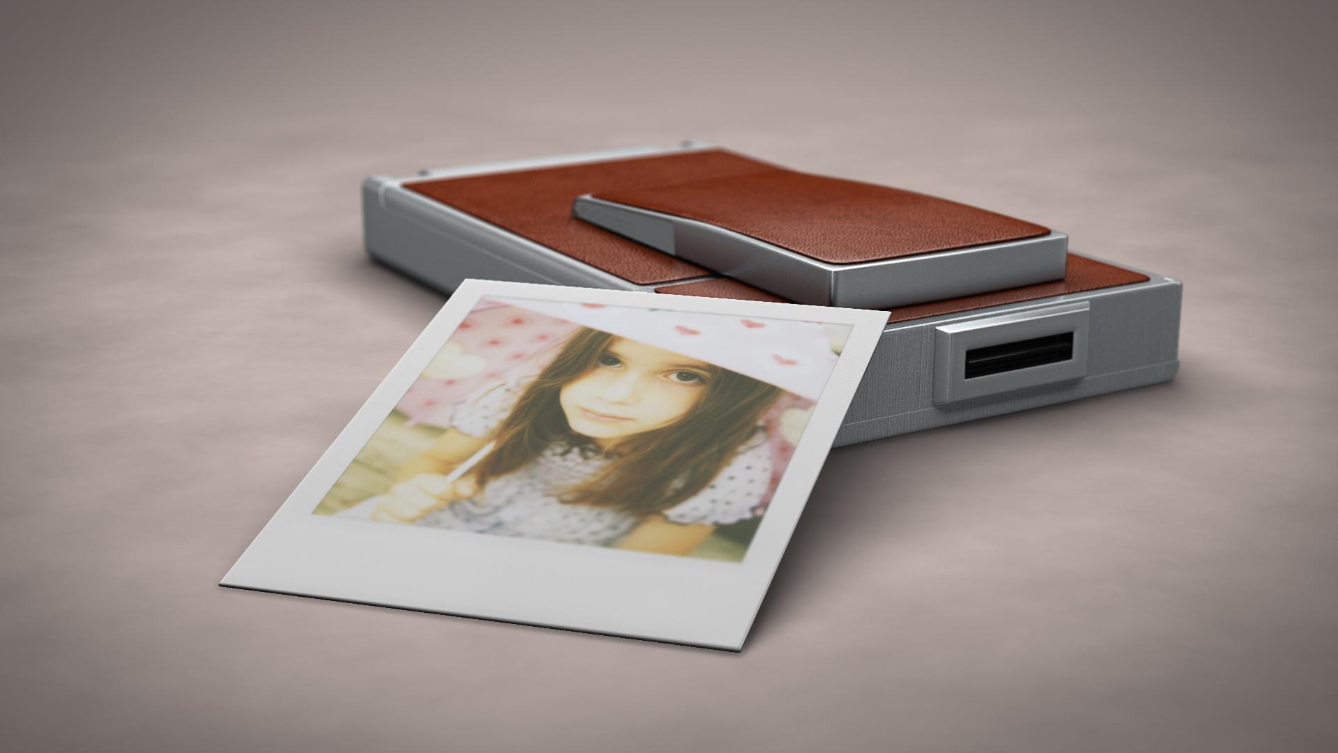 polaroid_render_01590.jpg