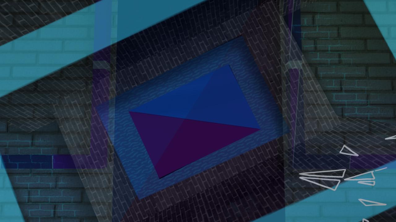 BAM_cinemaFest_FINAL_noSponsor_01148.jpg