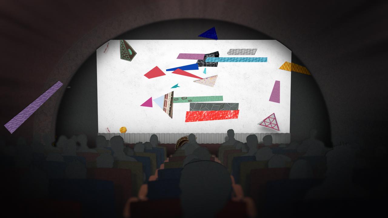 BAM_cinemaFest_FINAL_noSponsor_01196.jpg