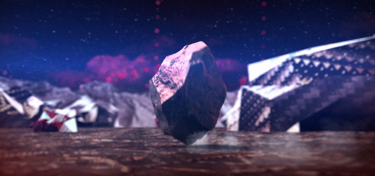 heart_of_stone_00458.jpg