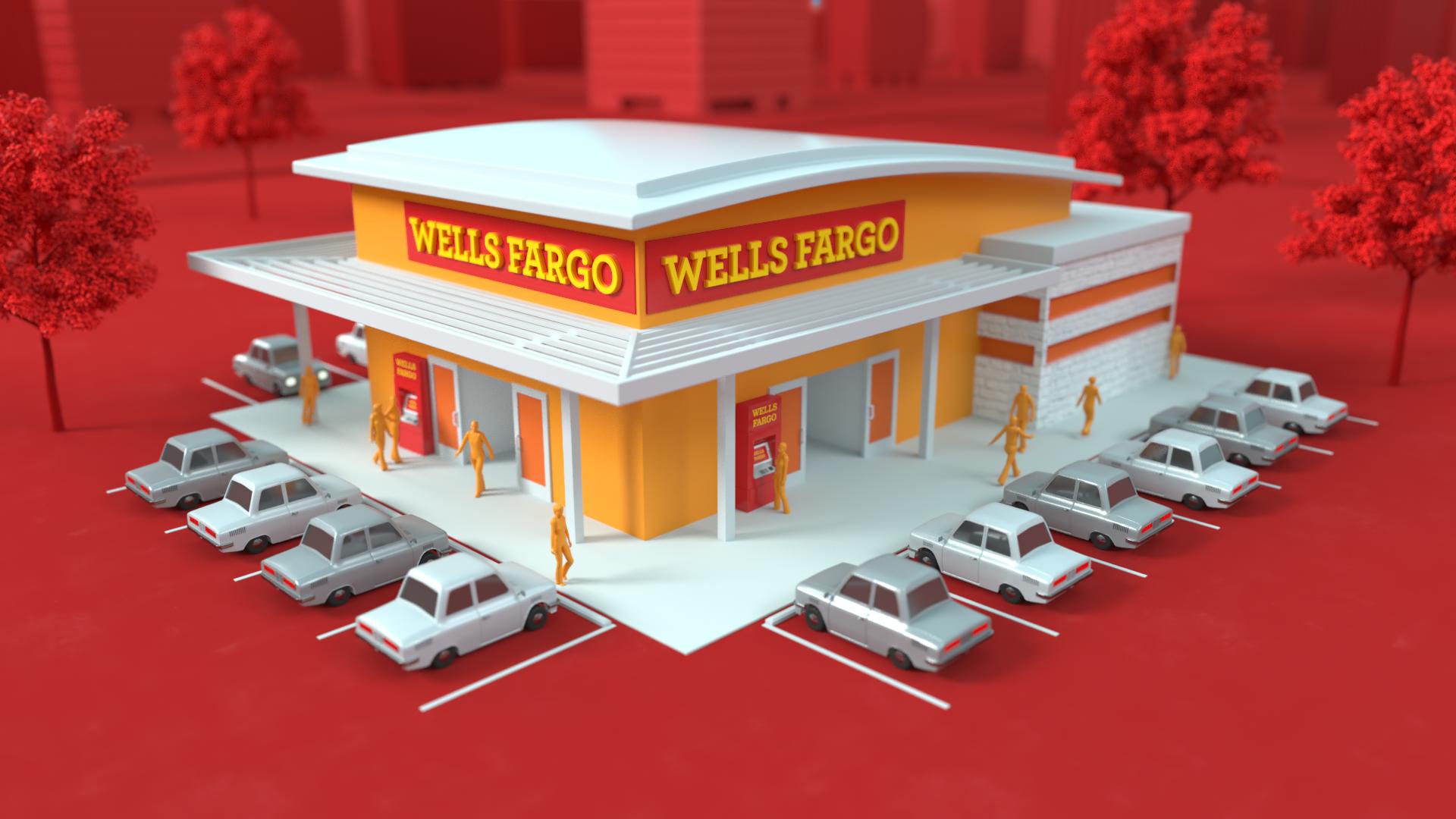 Wells Fargo 2015 Review_02347.png