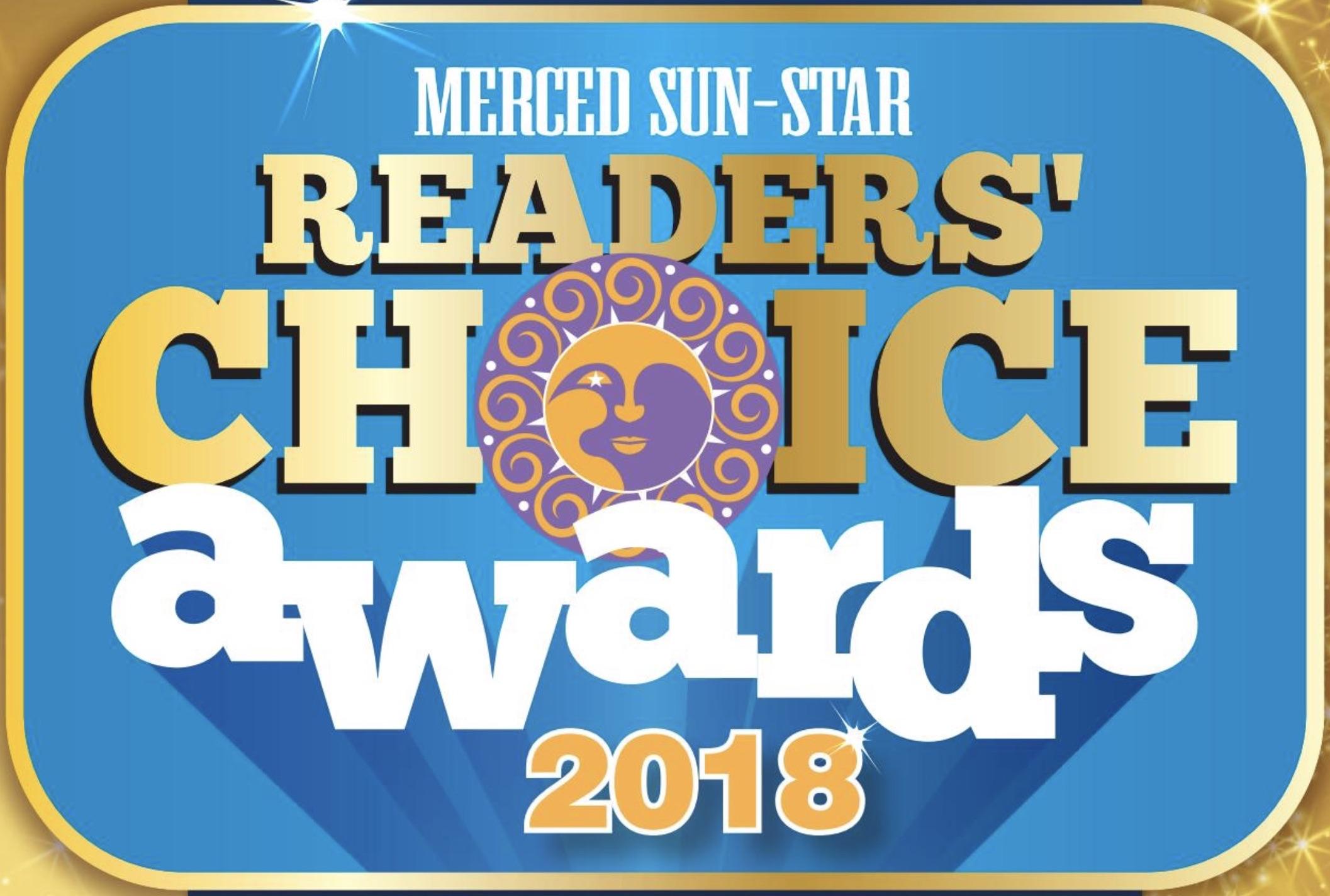 2018 Readers choice.jpg