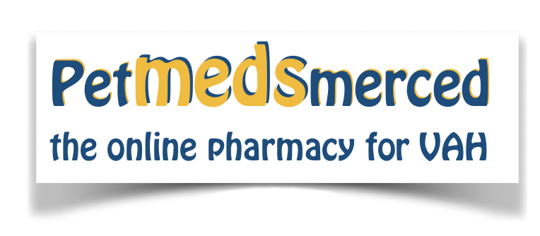 petmedsmerced logo.png