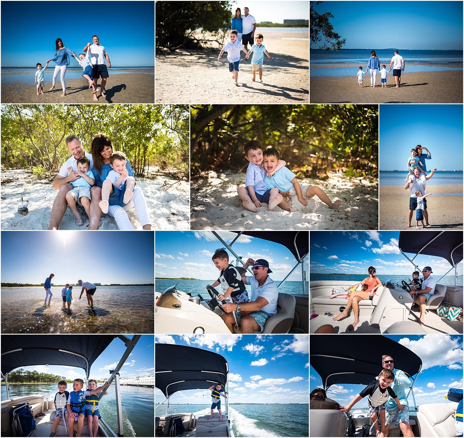 Florida_beach_Boat_Vacation_Maggie_Fuller.jpg