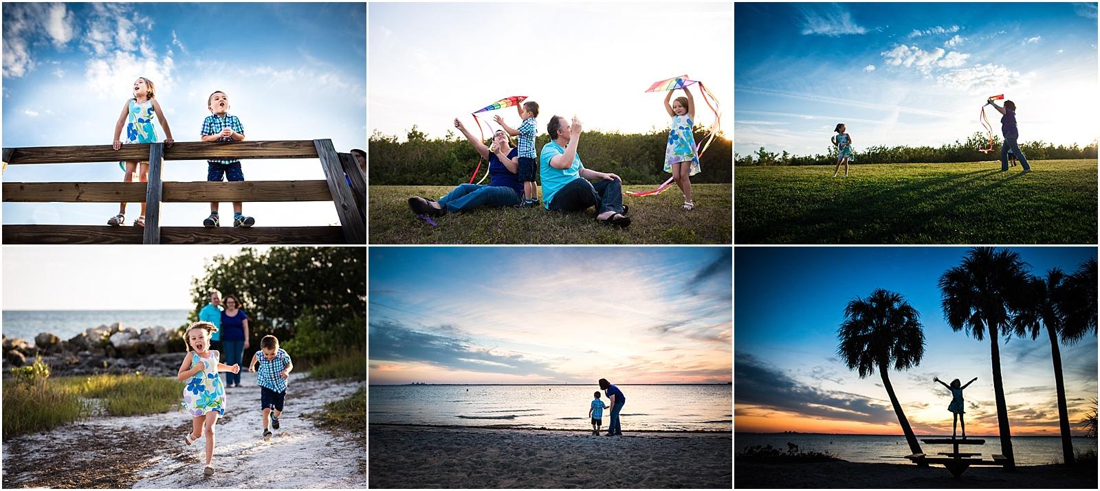 Maggie_Fuller_picnic_island.jpg