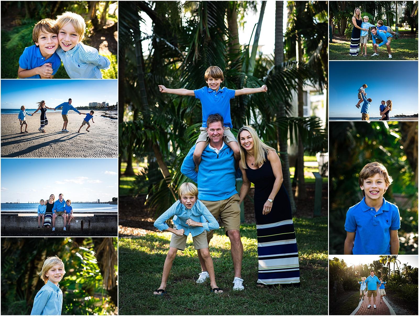 Tampa Family Photographer ST Pete maggie fuller.jpg