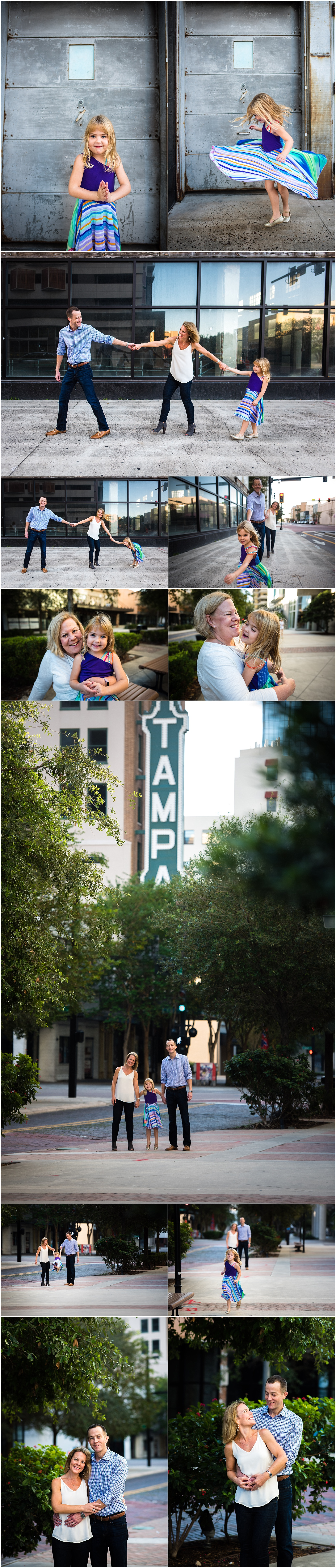 Downtown Tampa Photoshoot 2.jpg